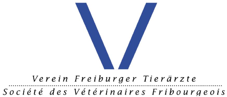 SVF-VFT